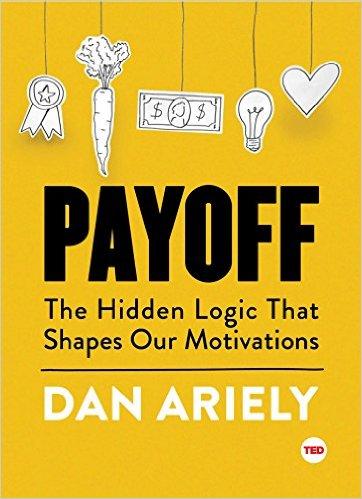 Payoff -- Summary
