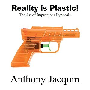 Reality is Plastic -- Summary