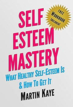Lessons from Self Esteem Mastery