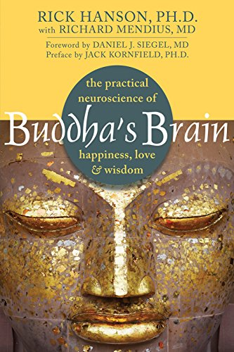 Lessons from Buddha's Brain